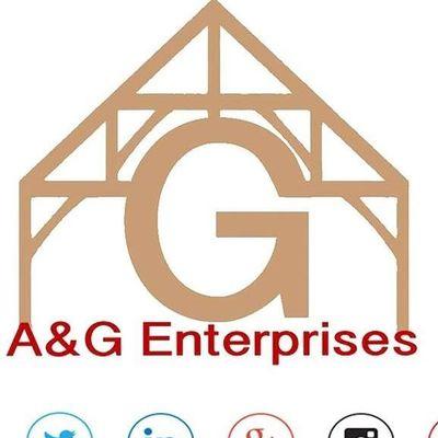 A & G Enterprises inc Plainfield, IL Thumbtack