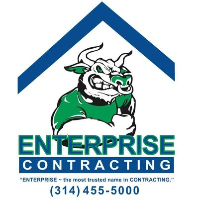 Enterprise Contracting Inc. Maryland Heights, MO Thumbtack