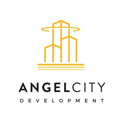 Angel City Development Woodland Hills, CA Thumbtack