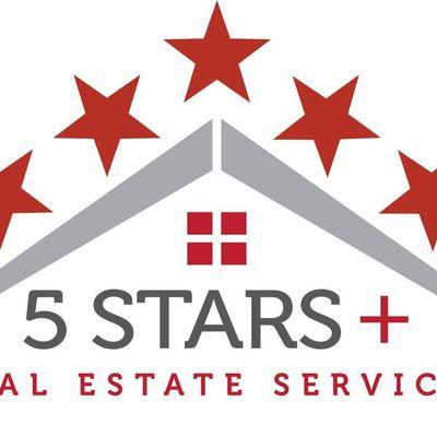 5 stars plus real estate services Pinellas Park, FL Thumbtack
