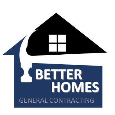 Better Homes LLC Newport, NH Thumbtack