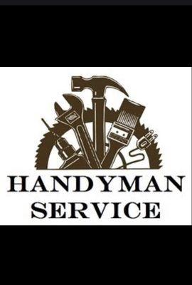 Progreso Plumbing and Handyman services Los Angeles, CA Thumbtack
