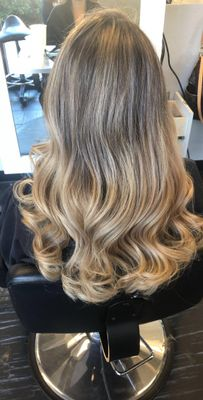 Professional Hair and Makeup by Zina San Diego, CA Thumbtack