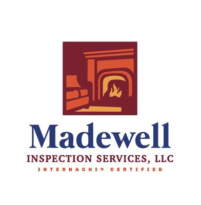 Madewell Inspection Services, LLC Columbia, MD Thumbtack