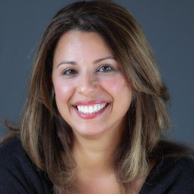 Angela Rivera Haverstraw, NY Thumbtack
