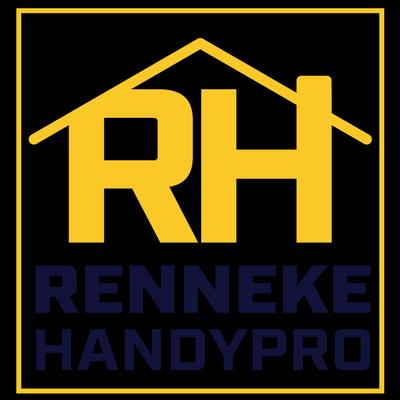 Renneke HandyPro Belleville, IL Thumbtack