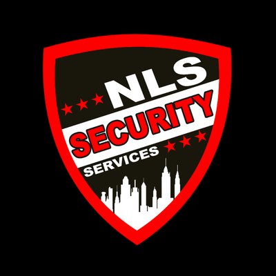 NightLife Security & Bouncer Services Bronx, NY Thumbtack