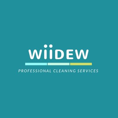 Wiidew Professional Cleaning Services Norwalk, CA Thumbtack