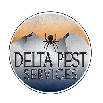 Delta Pest Services Brentwood, CA Thumbtack