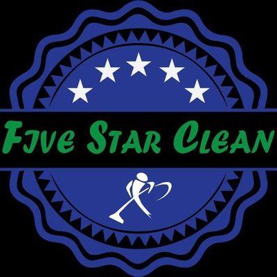 Five Star Clean Azusa, CA Thumbtack