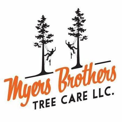 Myers Brothers Tree Care LLC Reno, NV Thumbtack