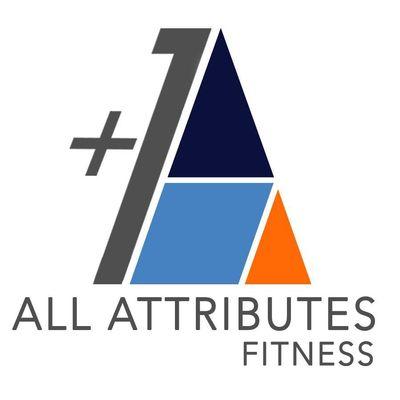 All Attributes Fitness Grand Rapids, MI Thumbtack
