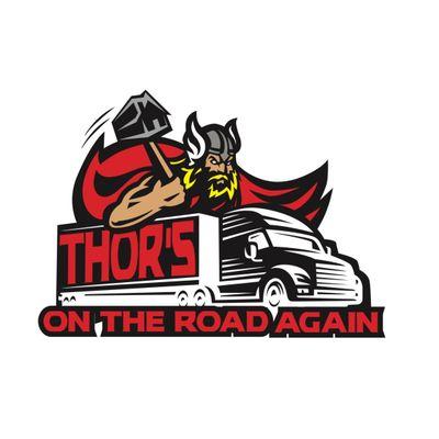 OnTheRoadAgain LLC Fort Lauderdale, FL Thumbtack