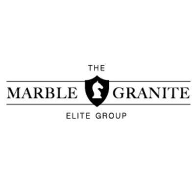 The Marble And Granite Elite Group Delray Beach, FL Thumbtack