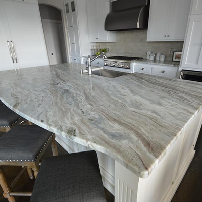 The 10 Best Cultured Marble Companies in Orlando, FL 2019