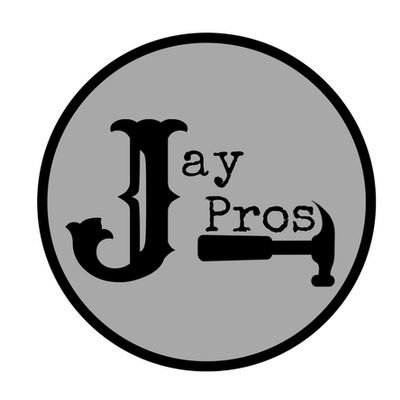 Jay Pros Bradenton, FL Thumbtack