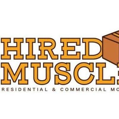 Hired Muscle Moving Detroit, MI Thumbtack