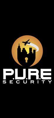 P.U.R.E. Security Pleasanton, CA Thumbtack