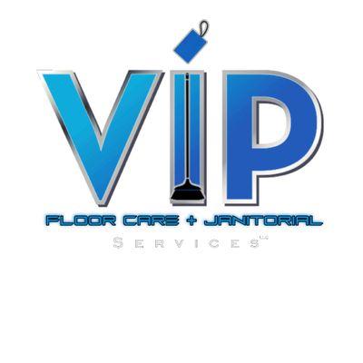 VIP FLOOR CARE & JANITORIAL SERVICES LLC Memphis, TN Thumbtack