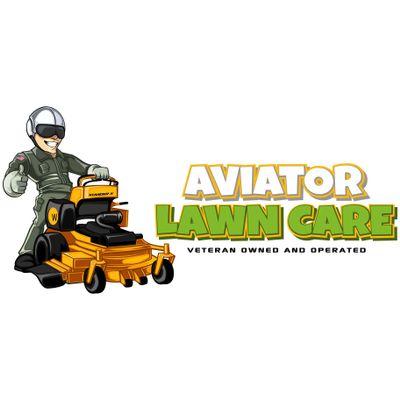 Aviator Lawn Care Coral Springs, FL Thumbtack