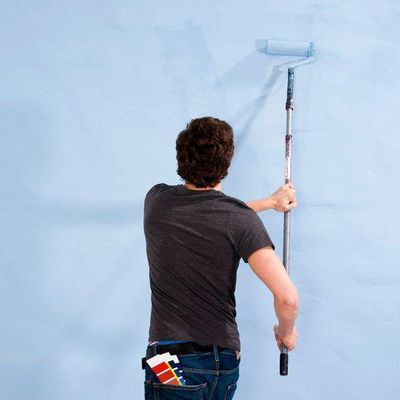A & A Painting & More LLC Portland, OR Thumbtack