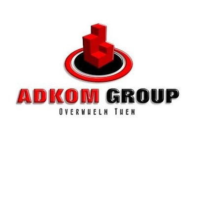 ADKOMGroup
