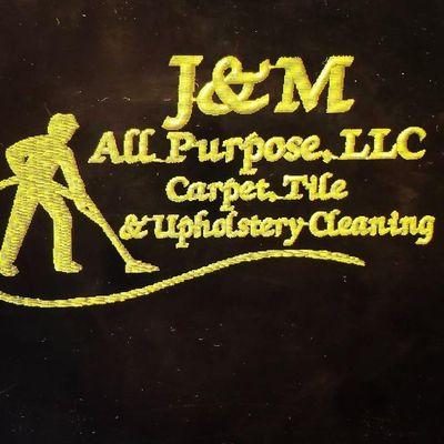 J & M All Purpose LLC Cape Coral, FL Thumbtack