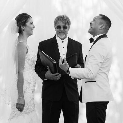 California Wedding Officiant Antioch, CA Thumbtack
