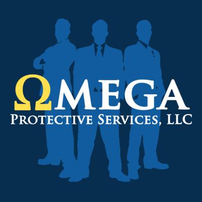 Omega Protective Services, LLC Bethlehem, PA Thumbtack