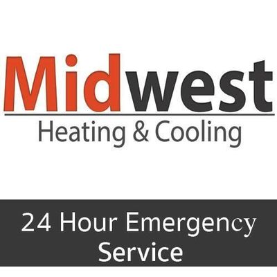 Midwest Heating & Cooling, LLC Waterford, WI Thumbtack