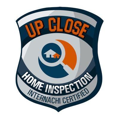 Up Close Home Inspection Livonia, MI Thumbtack