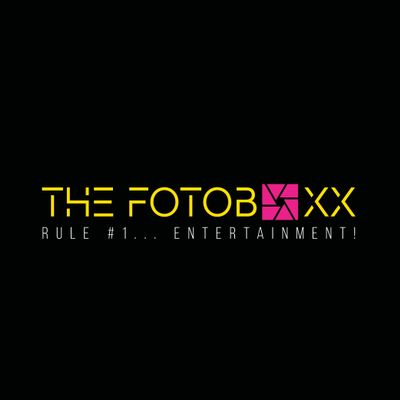 The Fotoboxx Houston, TX Thumbtack