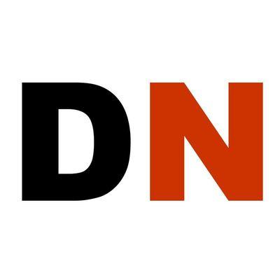 DeNoise Studios (Thumbtack Award Winner) Berkeley, CA Thumbtack