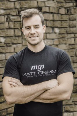 Matt Grimm Performance, LLC Nashville, TN Thumbtack