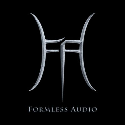 Formless Audio New Lenox, IL Thumbtack