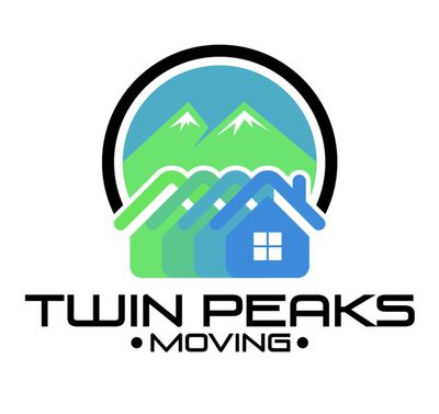 Twin Peaks Moving Sandy, UT Thumbtack