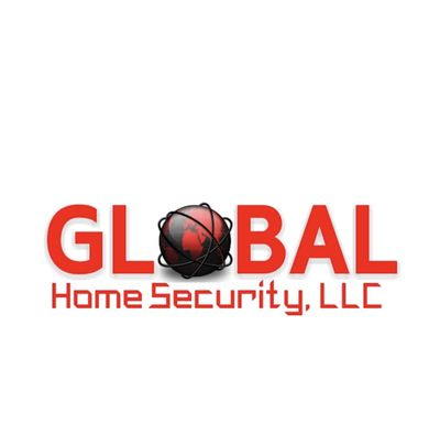 Global Home Security Authorized Dealer for ADT Mcdonough, GA Thumbtack