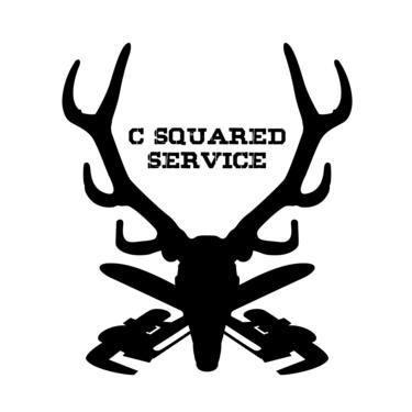 C Squared Service Layton, UT Thumbtack
