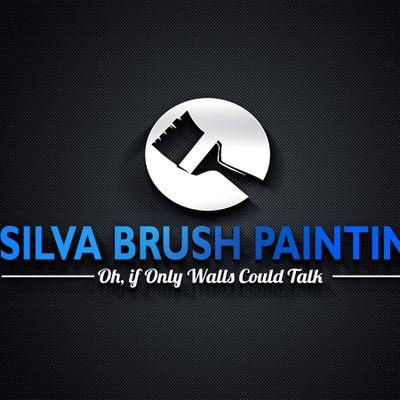 Silva Brush Painting Chico, CA Thumbtack