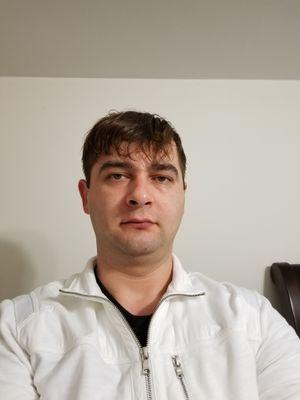 Handyman Bethesda, MD Thumbtack