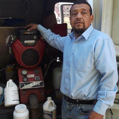 Rug Steamers San Bernardino, CA Thumbtack