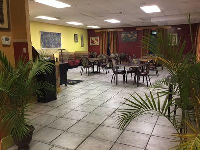 Simba Ugandan Restaurant Saint Louis, MO Thumbtack