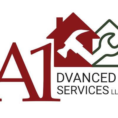 A1 ADVANCED SERVICES Phoenix, AZ Thumbtack