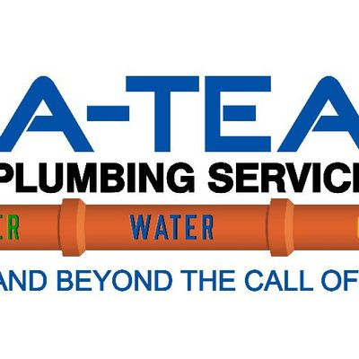 A Team Plumbing Services Inc North Hollywood, CA Thumbtack