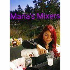 MariasMixers