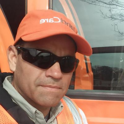Gustavo, IrriElectric LLC Alpharetta, GA Thumbtack