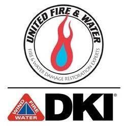 United Fire & Water Damage of LA, LLC Baton Rouge, LA Thumbtack