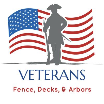 Veterans Fence and Deck Colorado Springs, CO Thumbtack