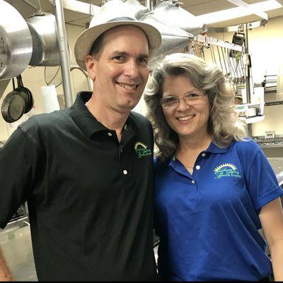 California's Best Catering San Diego, CA Thumbtack