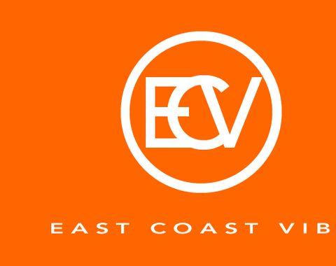 Naming Company and Designing Logo